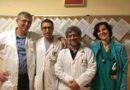 Epatite C: progetto di screening e cura per chi usa droghe per via iniettiva