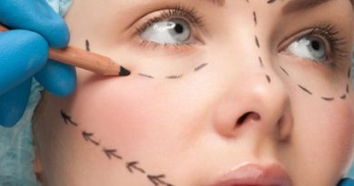 Chirurgia estetica: secondo i medici in aumento i pazienti under 35