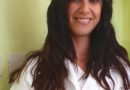 Io, terapista occupazionale, aiuto i pazienti in carrozzina a  tornare a essere se stessi