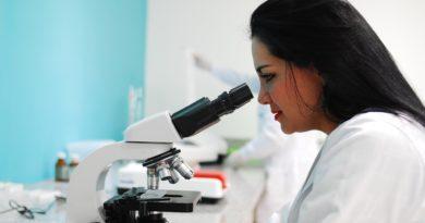 Servier e Oncodesign, dalla partnership prime risposte contro il morbo di Parkinson