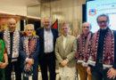 PRESENTATA LA NUOVA CAMPAGNA  'VISTI NEPAL 2020' – Lifetime Experience