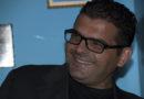 Cento giorni dello scrittore salentino Cesario Picca