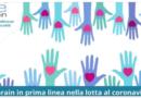 LIFEBRAINAL FIANCO DELLA ASL BELLUNOIN PRIMA LINEA NELLA LOTTA CONTRO IL COVID-19