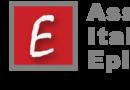 Covid-19. L'ASSOCIAZIONE ITALIANA DI EPIDEMIOLOGIA PROPONE CHE SSN AVVII E COORDINI INDAGINE SIERO-EPIDEMIOLOGICA