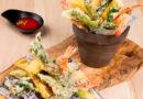 La nuova gamma Maizena di Unilever Food Solutions                Versatile e Gluten Free