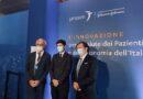 Johnson & Johnson investe in Italia per potenziare l'innovativo sito produttivo di Janssen a Latina