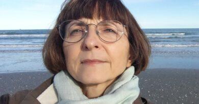 UNA DONNA PER LE DONNE: L'OSTETRICA LINDA LODI