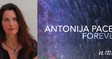 Per sempre – Antonija Pacek