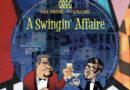 GREG & the FATBONES                 Diretti da Max Pirone
