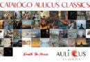 AULICUS CLASSICS
