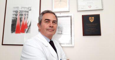 Giornata Mondiale della Malattia di Parkinson: una promessa chiamata alfa-sinucleina