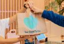 #SaveLaColomba: Too Good To Go lancia l'iniziativa per contrastare gli sprechi dopo le feste di Pasqua