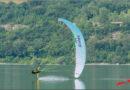 """3° Campionato del Mondo di Parapendio Acrobatico """"AcroMAX"""""""