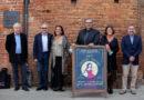 """XIII CONCORSO DI CANTO LIRICO """"GIULIO NERI"""": TUTTI I VINCITORI A TORRITA DI SIENA"""