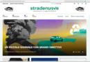 """Editoria, nasce """"Stradenuove"""":il giornale on line diretto da Luca Telese"""