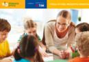 Dislessia Amica al traguardo: 84% delle scuole statali italiane coinvolte nella formazione online