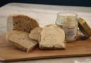 Magri e in salute mangiando burro e formaggio: l'innovazione culinaria degli Impossible Food