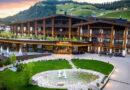 HOTEL GRANBAITA DOLOMITES, IN PRIMAVERA IL LUOGO IDEALE PER RITROVARE ENERGIA E BENESSERE