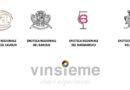 Le Enoteche Regionali di Langhe e Roero ripartono dal progetto «Vinsieme»