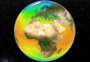 SCUOLAB E CLIMATE SCIENCE: L'INNOVAZIONE ENTRA NELLE SCUOLE CON LA PARTNERSHIP TRA PROTOM E L'ESA