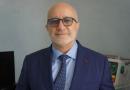 """Ospedale G.B. Grassi di Ostia: utilizzata con successo la nuova """"turbina"""" Impelladurante un intervento di angioplastica coronarica complessa"""
