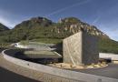 Cantina Bolzano: viaggio all'insegna del gusto tra esperienze in cantina e in vigneto