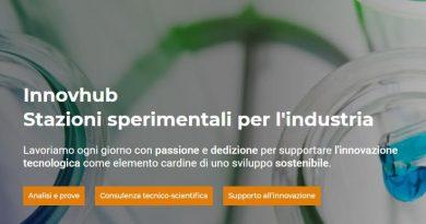 Olio, Innovhub SSI a fianco delle imprese con tre progetti per innovare e per la qualità