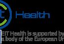 Undici soluzioni innovative healthcare europee selezionate per l'EIT Health RIS Innovation Call 2021 1 Un team Italiano tra le start-up più promettenti