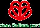 """Quando anche il cuore """"invecchia"""": 1 su 10 over 65 soffre di Malattie Cardiache Strutturali (SHD).Fondazione Italiana per il Cuore promuove la sensibilizzazione per riconoscere i campanelli di allarme (30% è asintomatico) e per anticipare la diagnosi"""