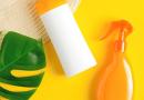 Solari e protezione della pelle:Everli svela le abitudini di acquisto degli italiani