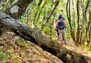 In Umbria, dal 24 al 26 settembre l'Umbria Crossing Outdoor Festival  la festa del trail, della Mountain Bike e del trekking