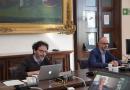 L'UNIVERSITÀ DI TORINO LANCIA CODEFEST  IL PRIMO FESTIVAL AL MONDO DEDICATO AL CODICE SORGENTE