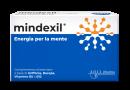 Mindexil®: energia per la mente