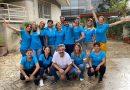 Sant'Anna 1984 Cooperativa Sociale di Roma leader nell'assistenza  domiciliare cresce a doppia cifra nel 2021