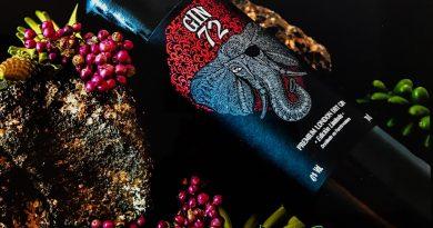 Canarie da… bere: dal vino di banana  alla vodka più pura al mondo, i 10 drink da scoprire e degustare