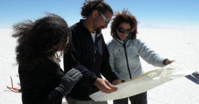 Focus Himalaya Travel: racconti di viaggio nel podcast Trekking nel Mondo