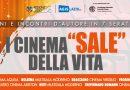 Martedì 19 ottobre 2021 – Ore 18:00     ACCATTONE  di Pierpaolo Pasolini (116 min)