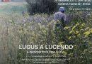 𝐿𝑢𝑐𝑢𝑠 𝑎 𝐿𝑢𝑐𝑒𝑛𝑑𝑜. 𝐴 𝑃𝑟𝑜𝑝𝑜𝑠𝑖𝑡𝑜 𝑑𝑖 𝐶𝑎𝑟𝑙𝑜 𝐿𝑒𝑣𝑖 Un film di Alessandra Lancellotti ed Enrico Masi Prodotto da Caucaso in associazione con Istituto Luce in collaborazione con Domvs Films e AAMOD