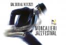 MONCALIERI JAZZ FESTIVAL  XXIV Edizione     30 ottobre – 14 novembre 2021