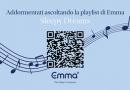 Non solo classica, ma anche folk-pop e pop-rock: ascoltare musica prima di dormire può migliorare la qualità del sonno, secondo Emma – The Sleep Company