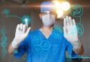 Il mercato investe nella sanità digitale. La start up italiana WELMED raccoglie 5 milioni di euro