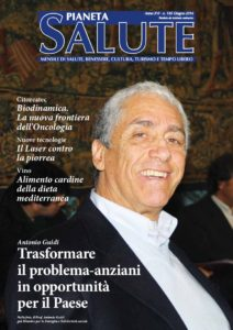 185-cover-ps