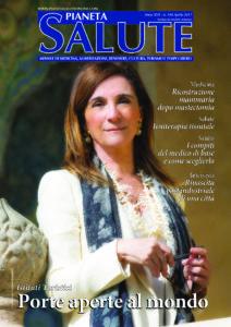 194_PianetaSalute_COVER
