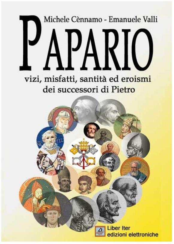 Papario