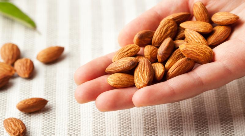 Maggio E Il Mese Della Dieta Mediterranea I Consigli Per Riscoprire Uno Stile Di Vita Alimentare All Insegna Della Salute