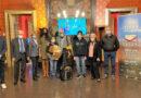 Finale a sorpresa per il Festival #SuonoPerché di 50&Più Milano,  l'associazione degli Over 50 di Confcommercio I vincitori diventano 4: un duo e 3 singoli