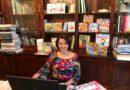 Quid+, la linea didattica di Gribaudo-Idee Editoriali Feltrinelli  dedicata ai bambini under 6, compie due anni!