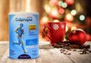 A NATALE REGALA BENESSERE Colpropur, l'integratore naturale di collagene idrolizzato………