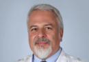 Rischi per la salute della donna correlati ai trattamenti di Procreazione Medicalmente Assistita (PMA): i falsi miti da sfatare