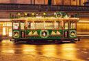 A Zurigo l'atmosfera natalizia non va inlockdown